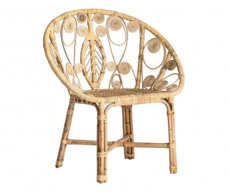 Židle Moma