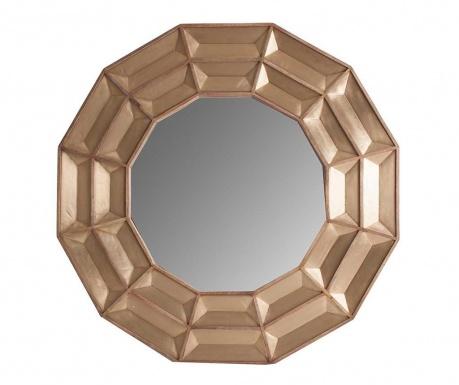 Oglinda Vex Geometric