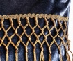 Perna decorativa Desa 45x45 cm