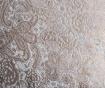 Perna decorativa Gemina 45x45 cm