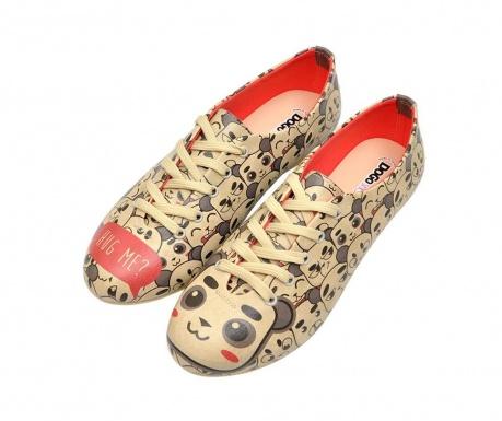 Pantofi dama Hug Me 36