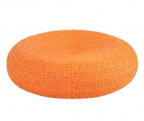 Poduszka podłogowa Davis 60 cm