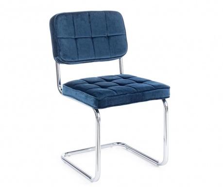 Стол Iole Blue