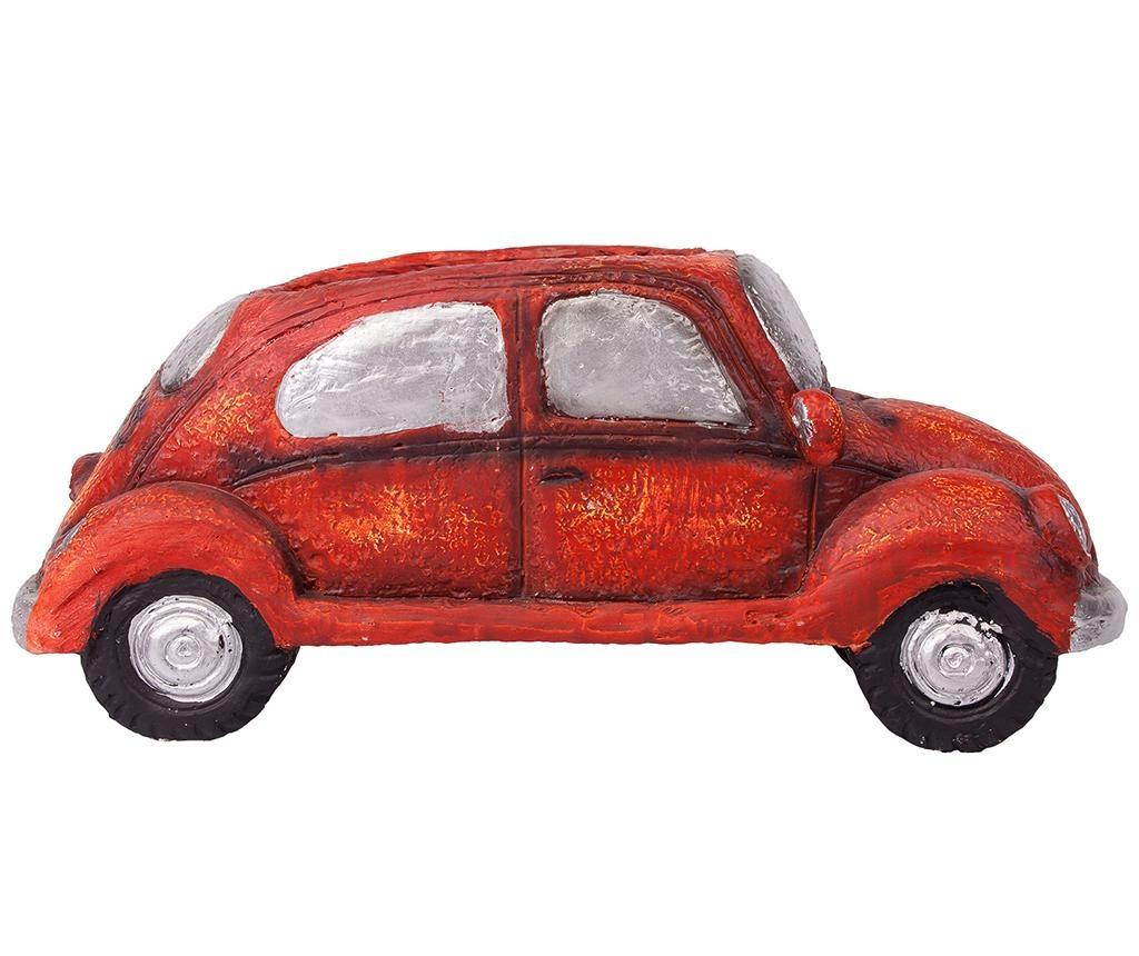 Stojan na květináč Vintage Car