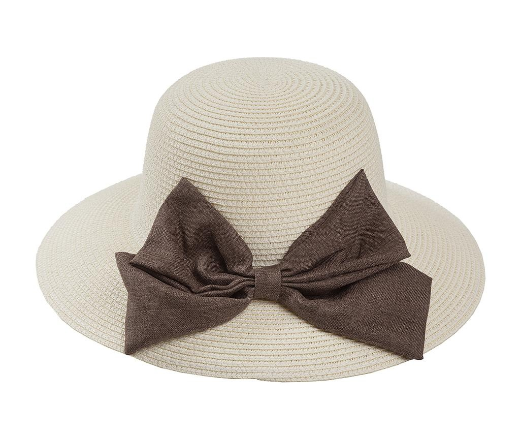Palarie dama Playful Bow