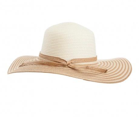 Дамска шапка Garden Bow