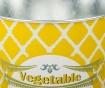 Obal na květináč Vegetable Cabbage