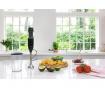 Blender vertical KitchenAid Classic Black