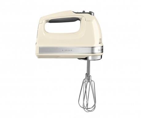 Mixér KitchenAid Mix Cream