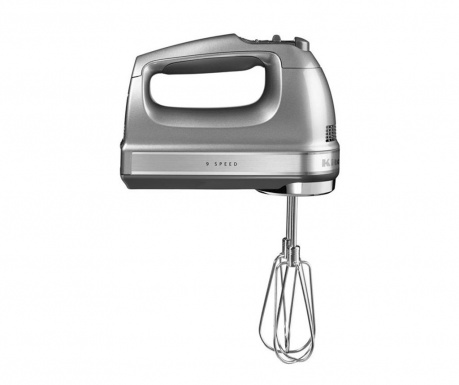 Mixér KitchenAid Mix Silver