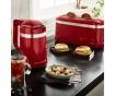 Prajitor de paine KItchenAid Design Red