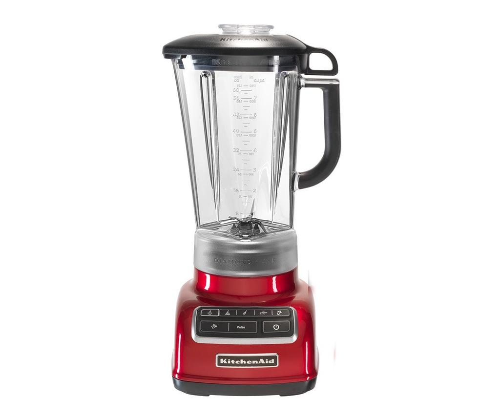 Blender KitchenAid Diamond Candy Apple 1.75 L