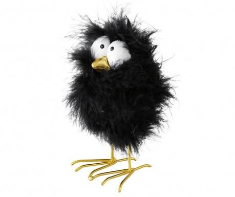 Decoratiune Bird Cozy