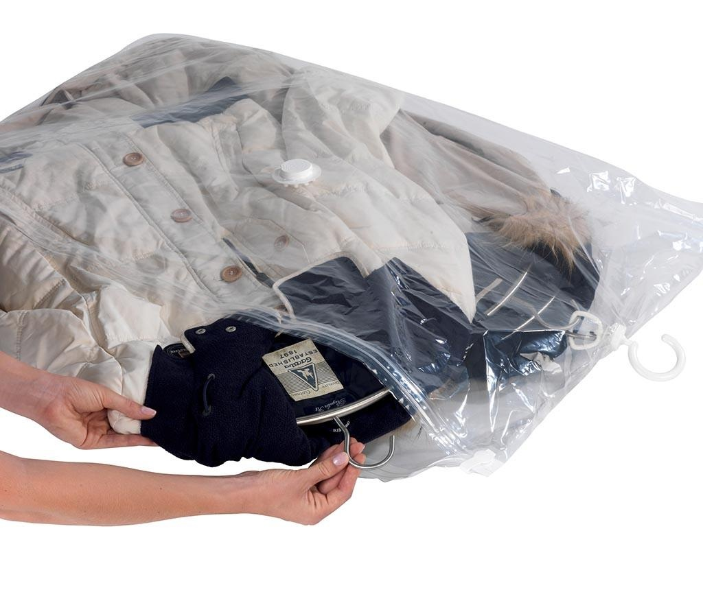 Vakuumsko tesnilna vreča Bag Storage