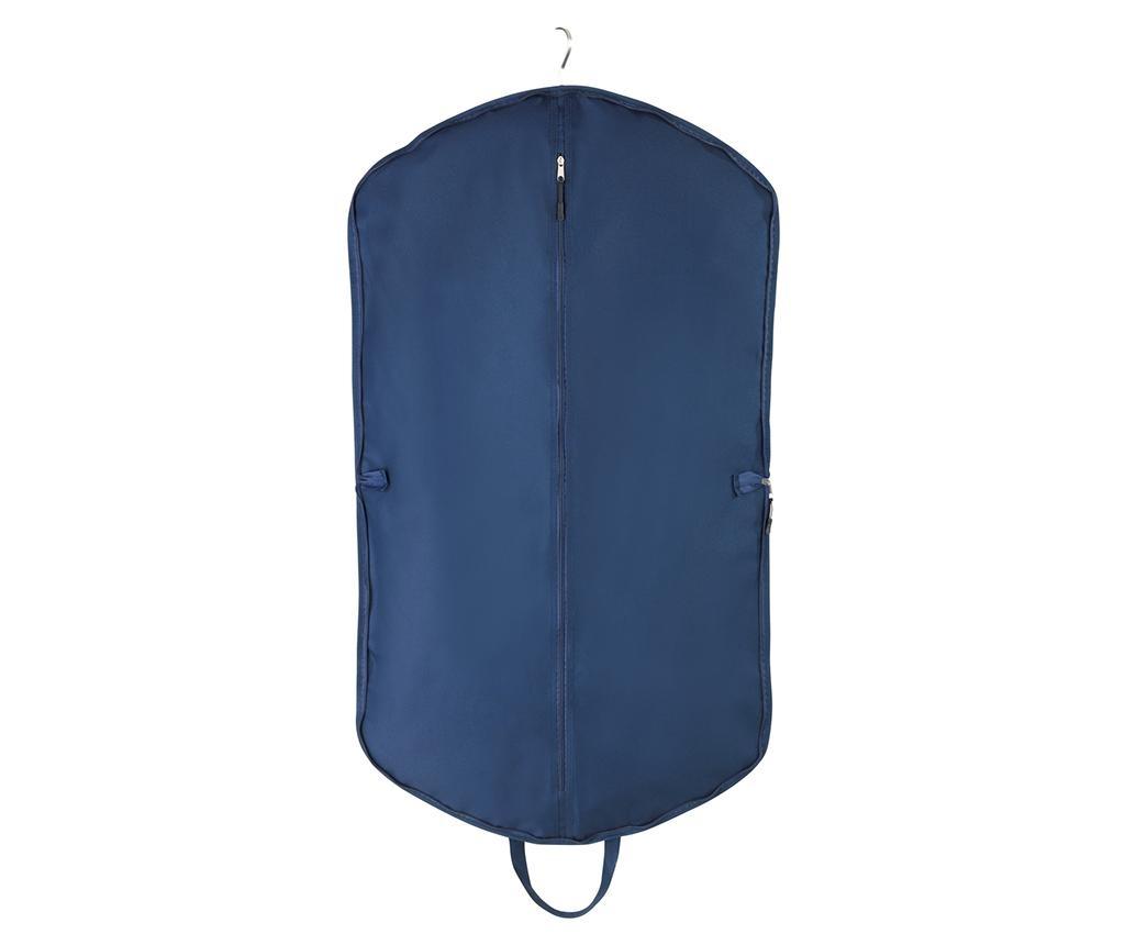 Husa pentru haine Business Bag