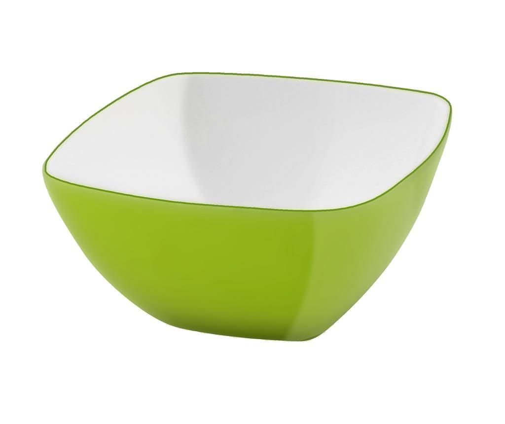 Bol Livio Pure Green 400 ml