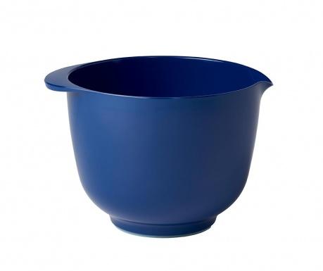 Μπολ για μίξερ Nordic Indigo  Blue