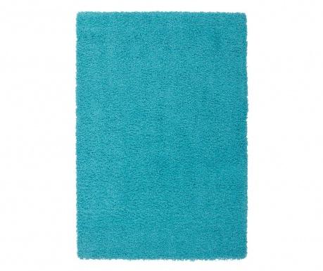 Koberec Simple Blue