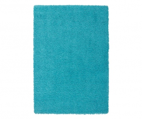 Preproga Simple Blue