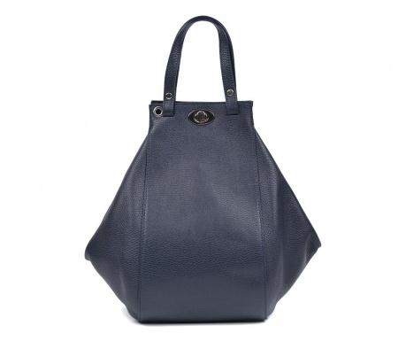 Τσάντα Electra Blue