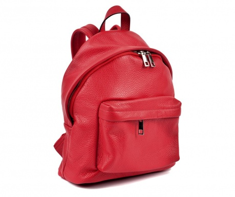 Rucsac Scarlet Red