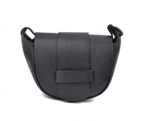 Τσάντα Vera Black
