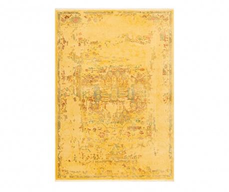 Χαλί Saphir Yellow