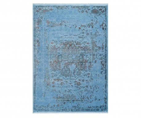 Χαλί Saphir Blue