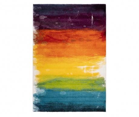 Preproga Fiesta Aqua Rainbow