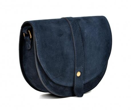 Τσάντα Natasha Blue