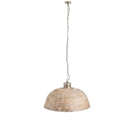 Lampa sufitowa Rustic Weave