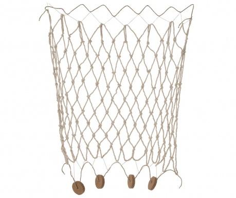 Dekoracja wisząca Fishing Net