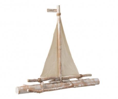 Dekoracja Sailing Boat