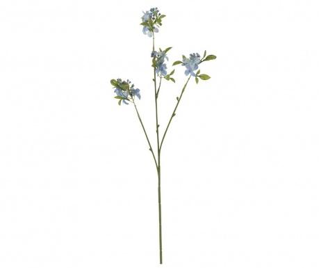 Planta artificiala Blossom