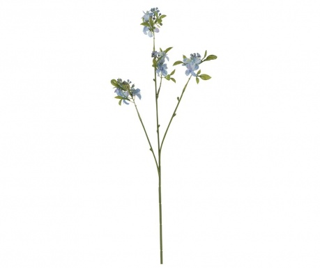 Roślina sztuczna Blossom