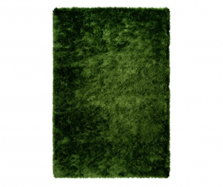 Χαλί Boogie Green