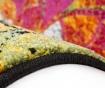 Covor Carribean Motifs 160x230 cm
