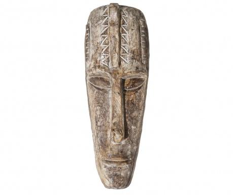Декорация Maya Mask