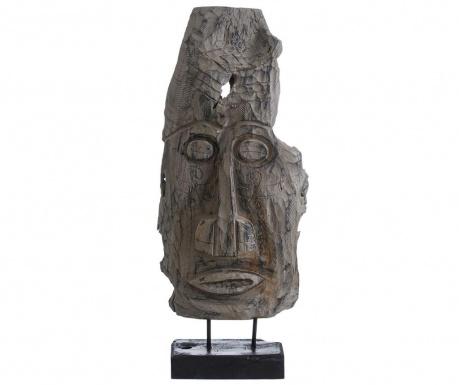 Декорация Elder Face