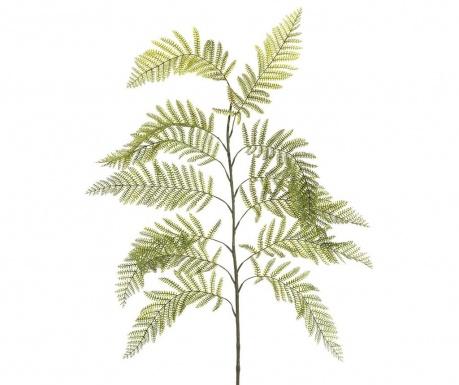 Изкуствено растение Ferigos