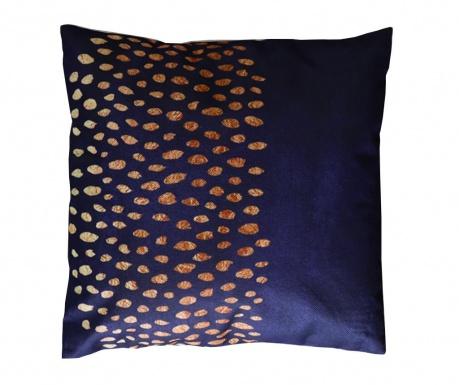 Декоративна възглавница Gold Rain 45x45 см