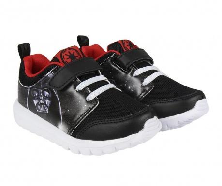 Pantofi sport copii Star Wars 27