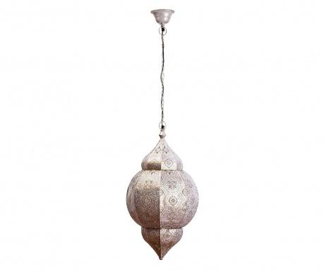 Závesná lampa Fancy