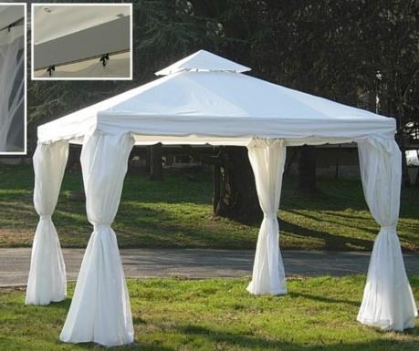 Pavilion Karen