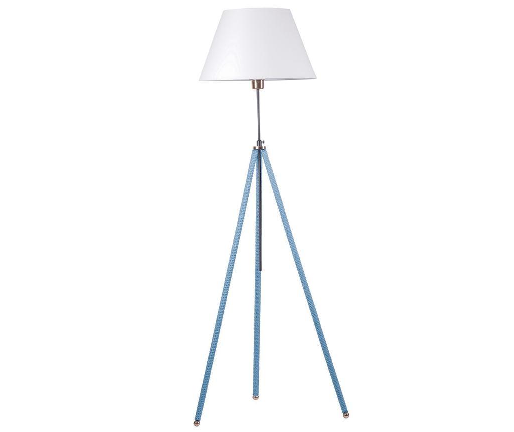Talna svetilka Contemporary Blue