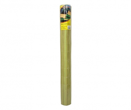 Ograda Bamboo Fold Light Green
