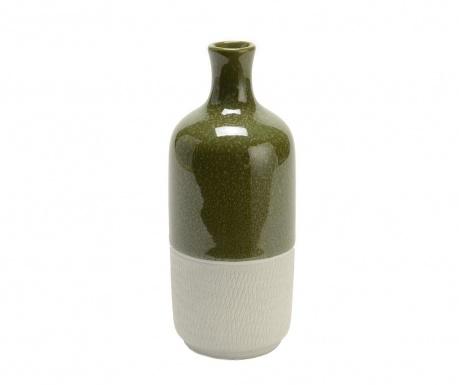 Vaza Sung Dark Green