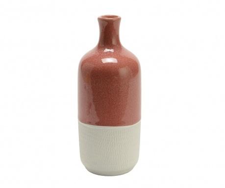 Vaza Sung Red
