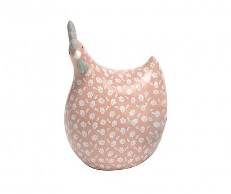 Decoratiune Mother Hen