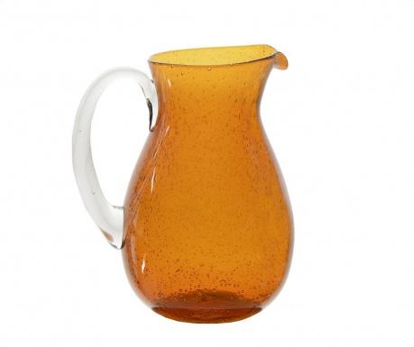 Carafa Erick Orange 2.1 L